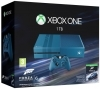 Konsola Xbox One 1 TB Forza 6 Edition